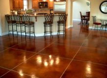 Stained Concrete Gallery 4 002 Copy