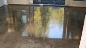 Stained Concrete Gallery 1 001 1