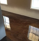 453  Epoxy Flooring Gallery 453