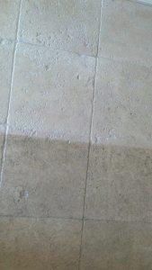 Sealer For Decorative Concrete Floors sealer Does Decorative Concrete Need A Sealer? Sealer For Concrete Floors1 169x300