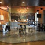 Epoxy Flooring Project  Epoxy Flooring Gallery harmon 1