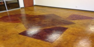 harmon_210_1  Stained Concrete Gallery harmon 210 1