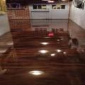 Epoxy on Restaurant Floor  Epoxy Flooring Options harmon 342 Knowledge Center Knowledge Center harmon 342 120x120 c