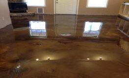 harmon_454  Epoxy Flooring Gallery harmon 454