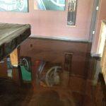 Epoxy Flooring  Epoxy Flooring Gallery harmon IMG 1006