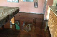 harmon_IMG_1006  Epoxy Flooring Gallery harmon IMG 1006