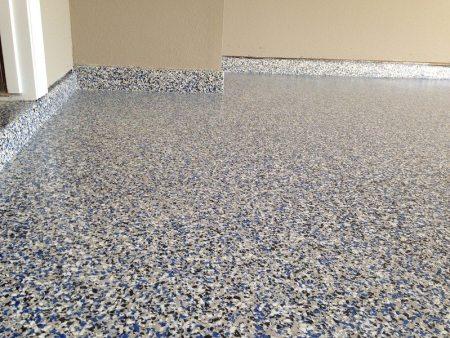 Epoxy Floor Coatings epoxy floor coatings Epoxy Floor Coatings 1