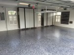 Epoxy Floor Coatings concrete floor services Concrete Floor Services 9