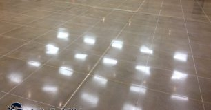 1403 polished concrete Polished Concrete Gallery 1403