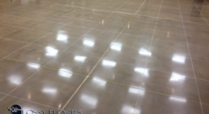 1403  Stained Concrete Gallery 1403