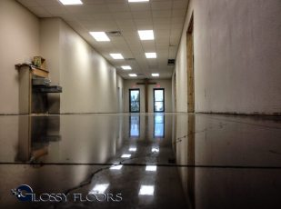 1419 polished concrete Polished Concrete Gallery 1419