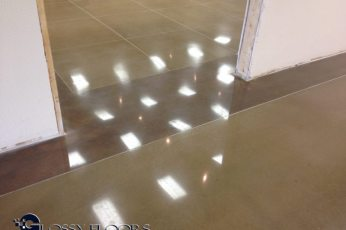 1432  Stained Concrete Gallery 1432