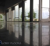 1539 polished concrete Polished Concrete Gallery 1539