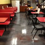 293  Epoxy Flooring Gallery 293