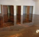 Epoxy Flooring Gallery Epoxy Floor35