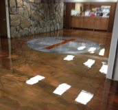 Epoxy Flooring Gallery Epoxy Floor36
