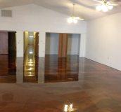 Epoxy Flooring Gallery Epoxy Floor37