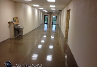 Stained Concrete Gallery Polished Concrete 39