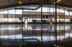 polished concrete Polished Concrete Gallery Sav A Lot Springfield Missouri 18