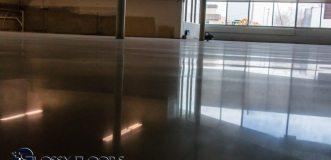 polished concrete Polished Concrete Gallery Sav A Lot Springfield Missouri 19