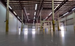 20141019_154232 polished concrete warehouse Polished Concrete Warehouse Tulsa 20141019 154232