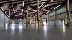 Polished Concrete Warehouse polished concrete warehouse Polished Concrete Warehouse Tulsa 20141019 154240 300x168