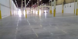 20141019_154601 polished concrete warehouse Polished Concrete Warehouse Tulsa 20141019 154601