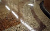 23 design ideas for polished concrete Design Ideas For Polished Concrete 23