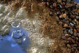Concrete Ingredients  Concrete Mix Design For Polished Concrete Concrete Ingredients