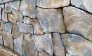 17 concrete wood Concrete Wood Designs 17