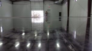 20141112_153101 polished concrete design ideas Polished Concrete Design Ideas 20141112 153101