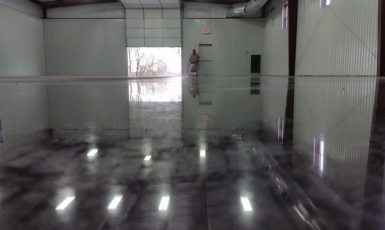 20141112_153101 polished concrete Polished Concrete Gallery 20141112 153101