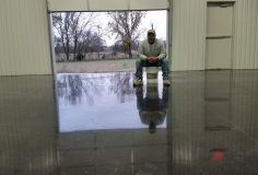 20141112_165750 polished concrete Polished Concrete Gallery 20141112 165750
