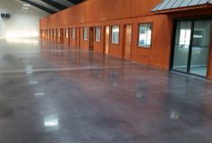 20141128_163732  Stained Concrete Gallery 20141128 163732