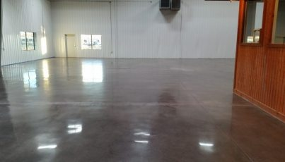 20141128_163742  Stained Concrete Gallery 20141128 163742
