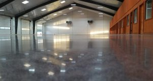 20141128_163805  Stained Concrete Gallery 20141128 163805