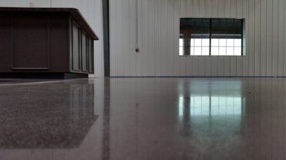 20141128_164030 polished concrete Polished Concrete Gallery 20141128 164030