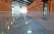 20141128_164100 Stained Polished Concrete Showroom Floor Stained Polished Concrete Showroom Floor 20141128 164100