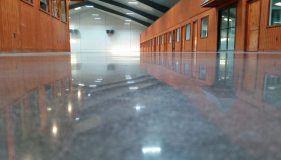20141128_164100 polished concrete Polished Concrete Gallery 20141128 164100