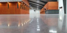 20141128_170157 Stained Polished Concrete Showroom Floor Stained Polished Concrete Showroom Floor 20141128 170157