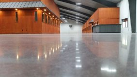 20141128_170157  Stained Concrete Gallery 20141128 170157