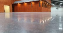 20141128_170204 Stained Polished Concrete Showroom Floor Stained Polished Concrete Showroom Floor 20141128 170204