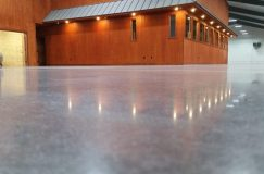 20141128_170204 polished concrete Polished Concrete Gallery 20141128 170204