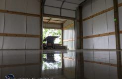 polished concrete Polished Concrete Gallery 2015 05 19 15