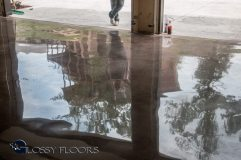IMG_8877 polished concrete Polished Concrete Gallery IMG 8877
