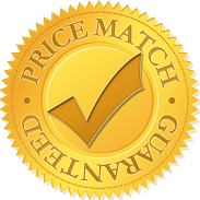 Polished Concrete Price Match