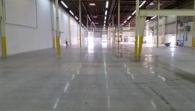 20141019_151701 polished concrete warehouse Polished Concrete Warehouse Tulsa 20141019 151701