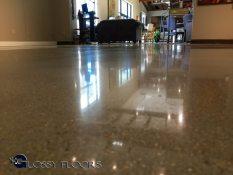 Ashley Furniture - Monroe Louisiana-11 polished concrete price match Polished Concrete Price Match Guarantee Ashley Furniture Monroe Louisiana 11 300x225
