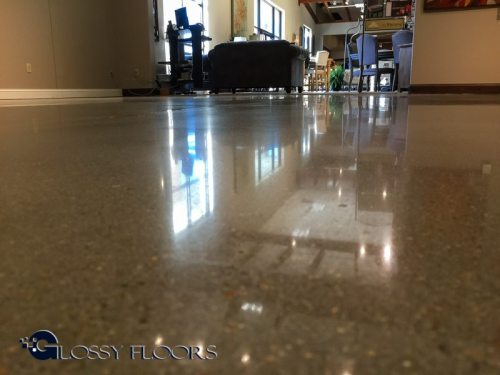 Ashley Furniture - Monroe Louisiana-11 polished concrete price match Polished Concrete Price Match Guarantee Ashley Furniture Monroe Louisiana 11