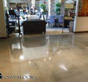 polished concrete Polished Concrete Gallery Ashley Furniture Monroe Louisiana 15